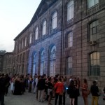 TBU Porto Destinology Travel Bloggy Awards